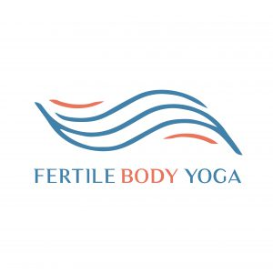 Fertile Body Yoga Logo